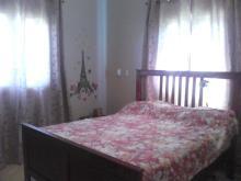 Image No.6-Villa de 2 chambres à vendre à Cabarete