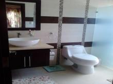 Image No.8-Villa de 2 chambres à vendre à Cabarete