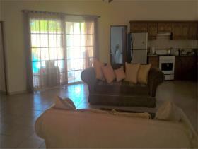 Image No.24-2 Bed Villa / Detached for sale