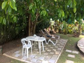 Image No.5-2 Bed House/Villa for sale