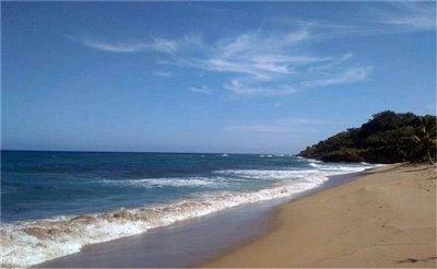 4-beach2