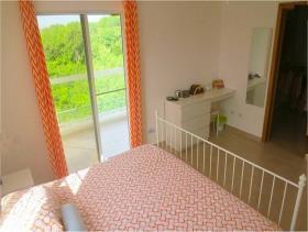 Image No.7-Maison / Villa de 4 chambres à vendre à Punta Cana
