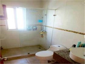Image No.10-Maison / Villa de 4 chambres à vendre à Punta Cana