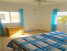 Image No.9-Maison / Villa de 4 chambres à vendre à Punta Cana