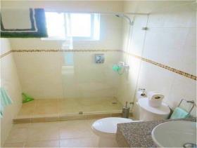Image No.11-Maison / Villa de 4 chambres à vendre à Punta Cana
