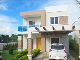 Punta Cana, House/Villa