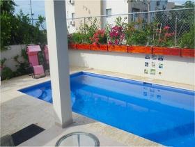 Image No.1-Maison / Villa de 4 chambres à vendre à Punta Cana
