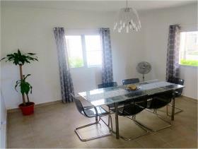 Image No.4-Maison / Villa de 4 chambres à vendre à Punta Cana