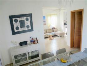 Image No.5-Maison / Villa de 4 chambres à vendre à Punta Cana