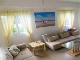 Image No.6-Maison / Villa de 4 chambres à vendre à Punta Cana
