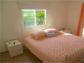 Image No.8-Maison / Villa de 4 chambres à vendre à Punta Cana