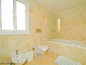 Image No.16-Appartement de 2 chambres à vendre à Punta Cana