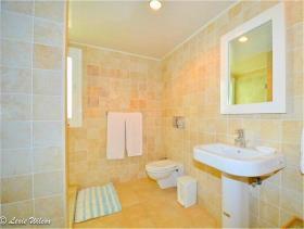 Image No.17-Appartement de 2 chambres à vendre à Punta Cana