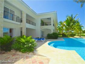 Image No.4-Appartement de 2 chambres à vendre à Punta Cana