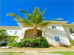 Image No.1-Appartement de 2 chambres à vendre à Punta Cana