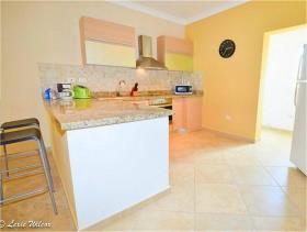 Image No.6-Appartement de 2 chambres à vendre à Punta Cana