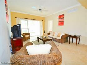 Image No.8-Appartement de 2 chambres à vendre à Punta Cana