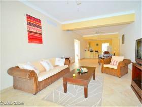 Image No.10-Appartement de 2 chambres à vendre à Punta Cana