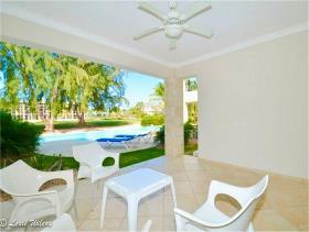 Image No.5-Appartement de 2 chambres à vendre à Punta Cana