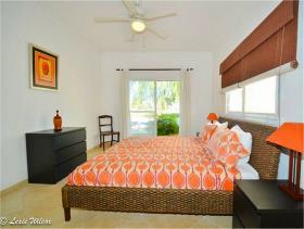 Image No.15-Appartement de 2 chambres à vendre à Punta Cana