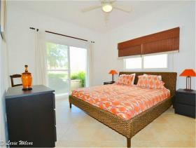 Image No.14-Appartement de 2 chambres à vendre à Punta Cana