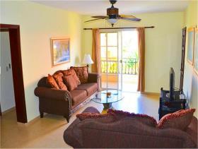 Image No.3-Appartement de 2 chambres à vendre à Punta Cana
