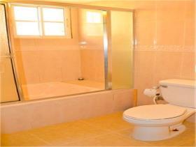 Image No.9-Appartement de 2 chambres à vendre à Punta Cana