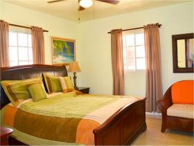 Image No.11-Appartement de 2 chambres à vendre à Punta Cana