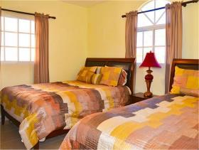 Image No.12-Appartement de 2 chambres à vendre à Punta Cana