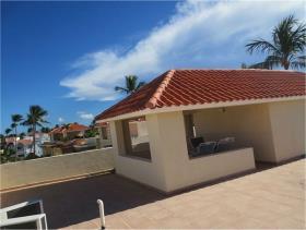 Image No.13-Appartement de 2 chambres à vendre à Punta Cana