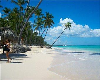 19-beach