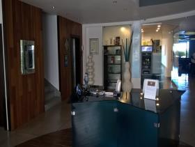 Image No.6-Appartement de 1 chambre à vendre à Cabarete