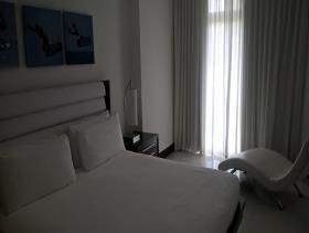 Image No.8-Appartement de 1 chambre à vendre à Cabarete