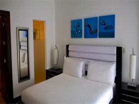 Image No.9-Appartement de 1 chambre à vendre à Cabarete