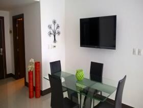 Image No.11-Appartement de 1 chambre à vendre à Cabarete