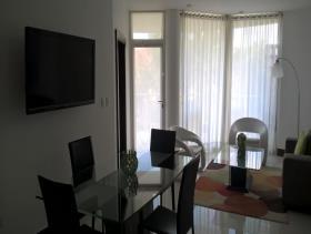 Image No.13-Appartement de 1 chambre à vendre à Cabarete