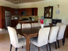 Image No.7-Villa de 4 chambres à vendre à Sosua