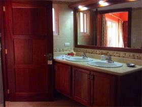 Image No.8-Villa de 4 chambres à vendre à Sosua