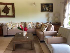 Image No.9-Villa de 4 chambres à vendre à Sosua