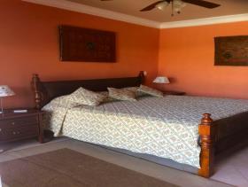 Image No.10-Villa de 4 chambres à vendre à Sosua