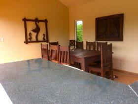 Image No.11-Villa de 4 chambres à vendre à Sosua