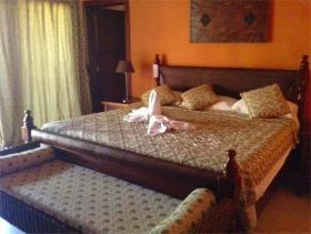Image No.12-Villa de 4 chambres à vendre à Sosua