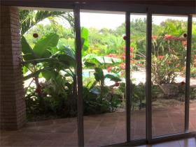 Image No.6-Villa de 4 chambres à vendre à Sosua