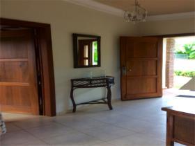 Image No.13-Villa de 4 chambres à vendre à Sosua