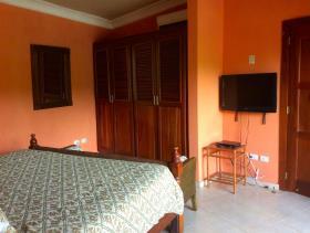 Image No.14-Villa de 4 chambres à vendre à Sosua