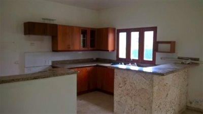 7-kitchen2