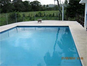 13-pool2