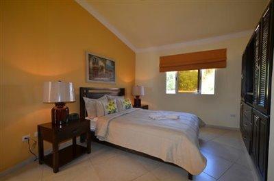 4-bedroom2a