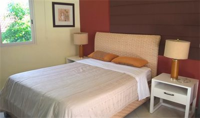 7-bedroom3b