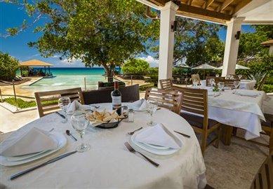 restaurant_day_1